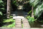 Armatree Bali style landscaping 10
