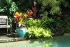 Armatree Bali style landscaping 11