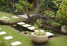 Armatree Bali style landscaping 13