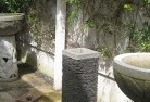 Armatree Bali style landscaping 2