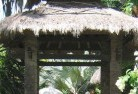 Armatree Bali style landscaping 9