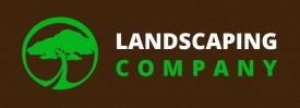 Landscaping Armatree - Landscaping Solutions