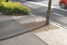 Armatree Landscaping kerbs and edges 10