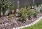 Armatree Landscaping kerbs and edges 15