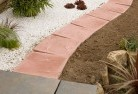 Armatree Landscaping kerbs and edges 1