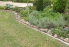 Armatree Landscaping kerbs and edges 3