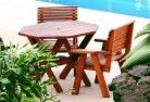 Armatree Outdoor furniture 32