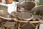 Armatree Outdoor furniture 37
