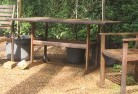 Armatree Outdoor furniture 8