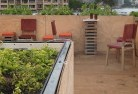Armatree Rooftop and balcony gardens 3